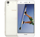 Huawei Y6 II (honor 5a)