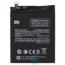 Аккумулятор Xiaomi BM3B 3400 mAh Mi Mix 2 AAAA/Original тех.пак