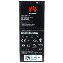 Аккумулятор Huawei HB4342A1RBC 2200 mAh для Honor 4A, Y5 II AAAA/Original тех.пакет