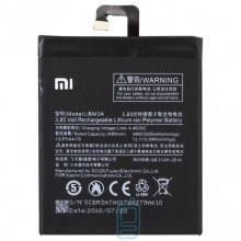 Аккумулятор Xiaomi BM3A 3500 mAh Mi Note 3 AAAA/Original тех.пак
