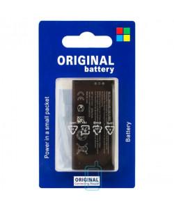 Аккумулятор Nokia BV-5S 1800 mAh X2 Dual AA/High Copy блистер