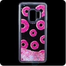 Чехол силиконовый Pepper Shining Samsung S9 G960 (21)