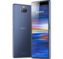 Sony Xperia XA – Серия