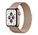 Apple Watch – Серия