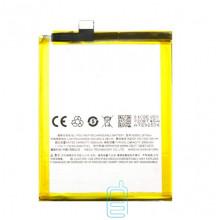 Аккумулятор Meizu BT45A 3050 mAh Pro 5 AAAA/Original тех.пакет