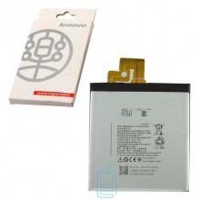 Аккумулятор Lenovo BL230 2900 mAh VIBE Z2 AAA класс коробка