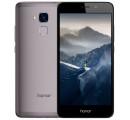 Huawei GT3 / Honor 5c
