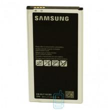 Аккумулятор Samsung EB-BJ710CBE 3300 mAh J7 2016 J710 AAAA/Original тех.пакет