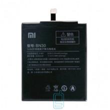 Аккумулятор Xiaomi BN30 3120 mAh для Redmi 4A AAAA/Original тех.пакет