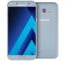 Samsung A7 2017 A720