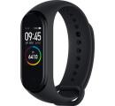 Умные часы и браслеты Xiaomi