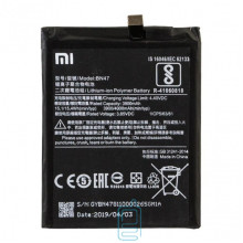 Аккумулятор Xiaomi BN47 4000 mAh Mi A2 Lite, Redmi 6 Pro AAAA/Original тех.пак