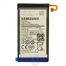 Аккумулятор Samsung EB-BA320ABE 2350 mAh A3 2017 A320 AAAA/Original тех.пакет
