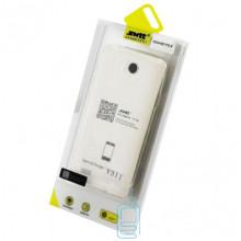 Чехол силиконовый SMTT Huawei Y3 II прозрачный