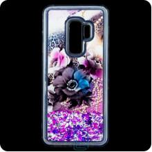 Чехол силиконовый Pepper Shining Samsung S9 Plus G965 (28)