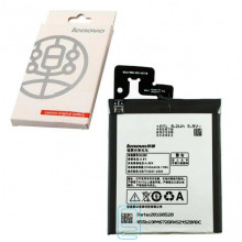 Аккумулятор Lenovo BL220 2150 mAh S850, S850t AAA класс коробка