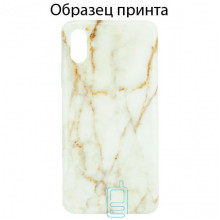 Чехол Cream Apple iPhone X, iPhone XS