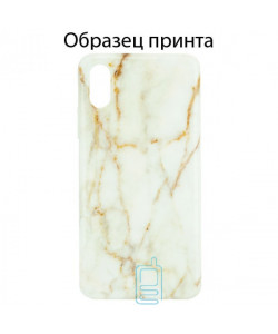 Чехол Cream Apple iPhone 11 Pro
