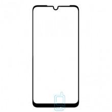 Защитное стекло 6D Xiaomi Redmi Note 7, Redmi Note 7S black тех.пакет
