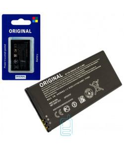 Аккумулятор Nokia BV-T4B 3000 mAh Lumia 640XL AAA класс блистер
