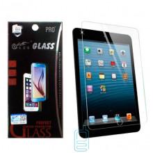 Защитное стекло 2.5D Apple iPad 2, 3, 4 0.26mm King Fire