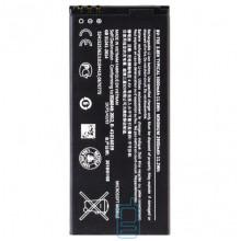 Аккумулятор Nokia BV-T5E 3000 mAh Lumia 950 AAAA/Original тех.пак