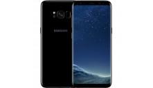 Чехол на Samsung Galaxy S8 + Защитное стекло