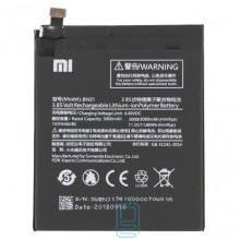 Аккумулятор Xiaomi BN31 3080 mAh Redmi Note 5A AAAA/Original тех.пак