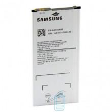 Аккумулятор Samsung EB-BA510ABE 2900 mAh A5 2016 A510 AAAA/Original тех.пакет