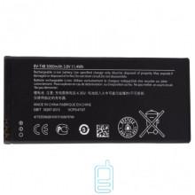 Аккумулятор Nokia BV-T4B 3000 mAh Lumia 640XL AAAA/Original тех.пакет