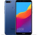 Huawei Honor 7C Pro