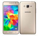 Samsung Galaxy Grand Prime (G530 G531)