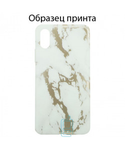 Чехол Bronze Apple iPhone 11 Pro