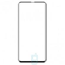 Защитное стекло 5D Samsung S10 Plus G975 black тех.пакет