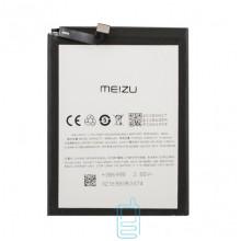 Аккумулятор Meizu BS25 4100 mAh M3 Max AAAA/Original тех.пак