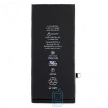 Аккумулятор Apple iPhone XR 2942 mAh AAAA/Original тех.пак