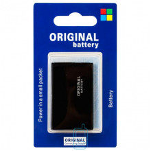 Аккумулятор Nokia BV-5J 1560 mAh Lumia 532 Dual SIM AA/High Copy блистер