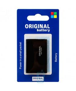 Аккумулятор Nokia BV-5J 1560 mAh Lumia 532 Dual SIM AA/High Copy блистер