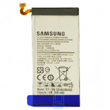 Аккумулятор Samsung EB-BA300ABE 1900 mAh A3 2015 A300 AAAA/Original тех.пакет