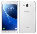 Samsung J5 (2016) J510