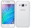 Samsung J1 Ace J110