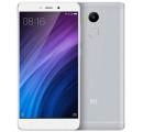 Xiaomi Redmi 4 Pro / 4 Prime