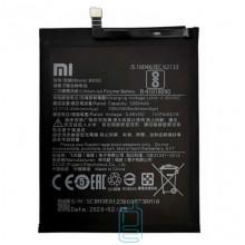 Аккумулятор Xiaomi BM3E Mi 8 3400 mAh AAAA/Original тех.пак