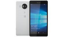 Чехол + Стекло на Lumia 950 XL