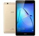 Huawei Mediapad T3 7 3G