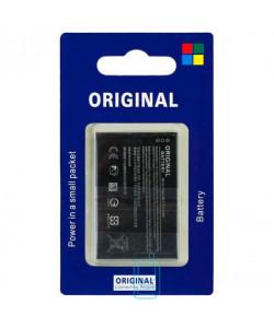Аккумулятор Nokia BN-06 1500 mAh Lumia 430 AAA класс блистер
