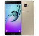 Samsung Galaxy A5 2016 A510