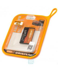 Аккумулятор Nokia BL-4C 900 mAh 1661, 1202, 1203 AAAA/Original Moxom