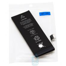 Аккумулятор iPhone 5S 1560 mAh AAA класс тех.пакет