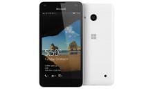 Чехол + Стекло на Lumia 550